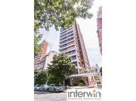 Buenos Aires Villanueva al 1300 3 卧室 住宅 售