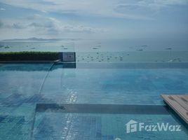 1 Bedroom Condo for rent in Nong Prue, Pattaya Centric Sea