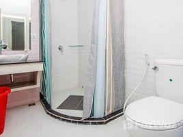 2 Bedrooms Apartment for rent in Boeng Kak Ti Pir, Phnom Penh Other-KH-59394