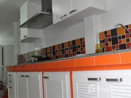 3 Bedrooms House for sale in Bang Si Thong, Nonthaburi Pruksa Village 22