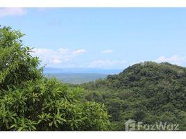N/A Grundstück zu verkaufen in , Puntarenas Terraba Reserva Tres Ríos: Mountain Home Construction Site For Sale in Puerto Cortés, Puerto Cortés, Puntarenas