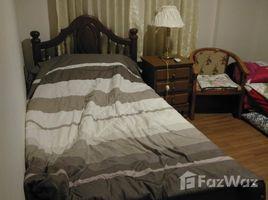 3 Bedrooms Villa for sale in Mae Hia, Chiang Mai Sivalee Ratchaphruek Chiangmai