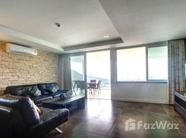 2 Bedrooms Penthouse for rent in Karon, Phuket Kata Royal