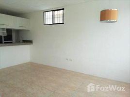3 Habitaciones Casa en venta en Salinas, Santa Elena Near the Coast House For Sale in San Lorenzo - Salinas, San Lorenzo - Salinas, Santa Elena
