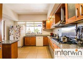 4 Habitaciones Apartamento en venta en , Buenos Aires CARBAJAL al 3800
