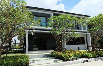 Centro Bangna Km7 in Thepharak, Samut Prakan