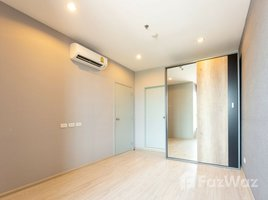 1 Bedroom Property for sale in Bang Na, Bangkok Ideo Mobi Sukhumvit Eastgate