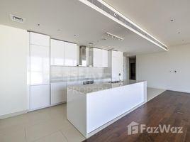 3 Bedrooms Apartment for sale in , Dubai Building 9