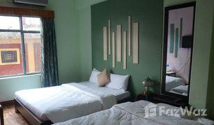 Studio Apartment for sale in Pokhara, Gandaki Varaj Inn Hotel & Apartment