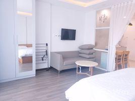 峴港市 Khue My House for Rent Located at An Thuong 4 Da Nang 13 卧室 房产 租