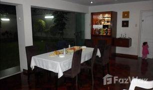 4 Habitaciones Departamento en venta en Distrito de Lima, Lima Av. GENERAL PEZET