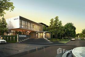 Akaluck Sansai Real Estate Development in , Chiang Mai