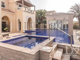 迪拜 Polo Homes 7 卧室 房产 租