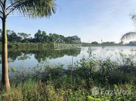 N/A Đất bán ở Tan Tien, Hà Nội Bán 2 lô đất mặt hồ Văn Sơn cạnh sân gôn Skylake, DT 2850m2 và 1800m2 Chương Mỹ