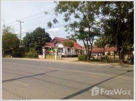 6 Bedrooms House for sale in , Vientiane 6 Bedroom House for sale in Hadxaifong, Vientiane