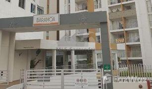 3 Habitaciones Apartamento en venta en , Santander DIAGONAL 19 # 153B - 10