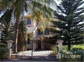 Karnataka Bangalore Hollywood Town, Bangalore, Karnataka 3 卧室 屋 售