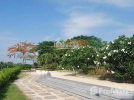 Земельный участок, N/A на продажу в Truong Thanh, Хошимин Chuyên hàng chuyển nhượng khu Tam Đa BCR- ĐH Mở- Q.9, giá chỉ 18tr/m2, LH +66 (0) 2 508 8780