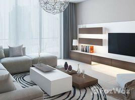 1 غرفة نوم عقارات للبيع في Silicon Heights, دبي Arabian Gate Apartment