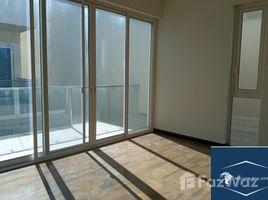 3 Bedrooms Villa for rent in Akoya Park, Dubai Veneto Villas