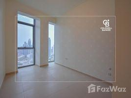 2 Bedrooms Apartment for rent in Burj Vista, Dubai Burj Vista 1
