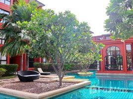 1 chambre Immobilier a vendre à Hua Hin City, Prachuap Khiri Khan Bluroc Hua Hin