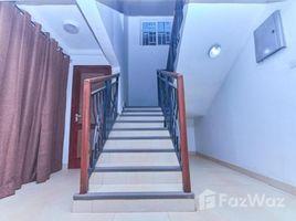 Greater Accra Adenta ACCRA, Accra, Greater Accra 3 卧室 屋 售