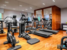2 Bedrooms Penthouse for sale in Nong Prue, Pattaya Turtle Creek