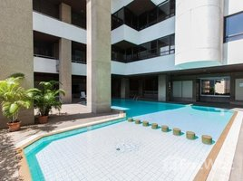 3 Bedrooms Condo for sale in Khlong Toei Nuea, Bangkok Asoke Towers