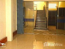 7 Bedrooms Property for rent in Boeng Reang, Phnom Penh 7 Bedroom Villa For Rent in Daun Penh