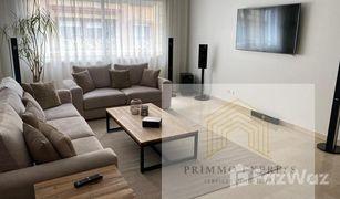 3 غرف النوم عقارات للبيع في NA (Anfa), الدار البيضاء الكبرى Appartement neuf en plein Racine moderne