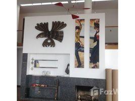 5 Habitaciones Casa en alquiler en Chorrillos, Lima MALECON GRAU, LIMA, LIMA