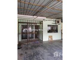 Kedah Padang Masirat Seremban 2, Negeri Sembilan 3 卧室 屋 租