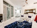 2 Bedrooms Apartment for rent at in The Lofts, Dubai - U816742