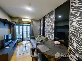1 Bedroom Condo for sale in Khlong Tan, Bangkok Condolette Dwell Sukhumvit 26
