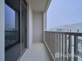 3 Bedrooms Townhouse for rent in Zahra Apartments, Dubai Zahra Townhouses