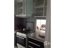 3 Habitaciones Casa en alquiler en Barranco, Lima LAS MAGNOLIAS, LIMA, LIMA