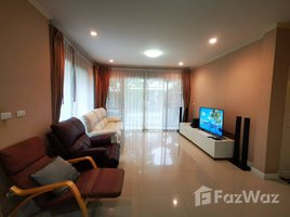 2 Bedrooms Property for sale in Dokmai, Bangkok Nara Home