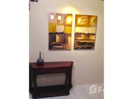 3 Habitaciones Apartamento en alquiler en Salinas, Santa Elena Gorgeous Apartment with pool in Chipipe - Salinas
