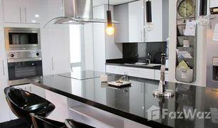 2 Habitaciones Propiedad en venta en , Cundinamarca CALLE 138 75 75 1026-330