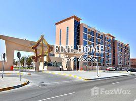 6 Bedrooms Villa for sale in , Abu Dhabi Mohamed Bin Zayed Centre