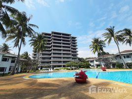 2 Bedrooms Condo for sale in Cha-Am, Phetchaburi Regent Villas Condo