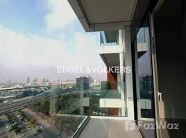 2 Bedrooms Apartment for sale in , Dubai Park Gate Residences