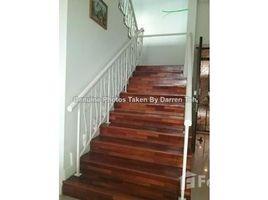 5 Bedrooms Apartment for sale in Dengkil, Selangor Putrajaya