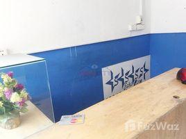 Дом, 3 спальни в аренду в Phsar Daeum Kor, Пном Пен Cottage Character Backpackers Motel Concept in BKK2 For Rent