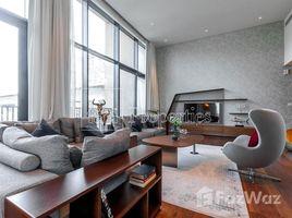 4 Bedrooms Apartment for sale in , Dubai Building 2B