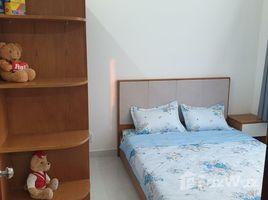芹苴市 Ba Lang An Phu 2 卧室 公寓 售