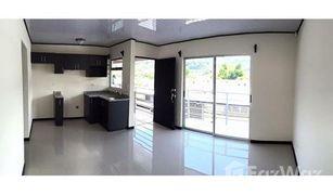 2 Habitaciones Propiedad en venta en , Cartago