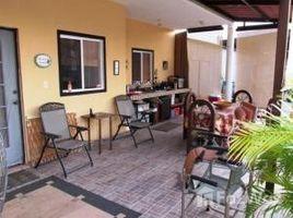 N/A Terreno (Parcela) en venta en , Nayarit 1.5 Carreterra Punta de Mita, Riviera Nayarit, NAYARIT