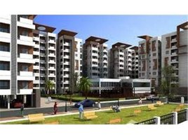 2 Bedrooms Apartment for sale in Tindivanam, Tamil Nadu Marg Swarnabhoomi ECR